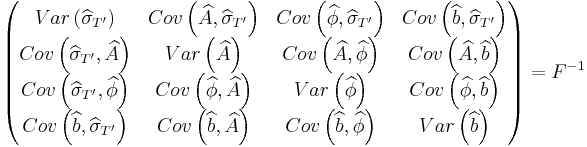 \left( \begin{matrix}